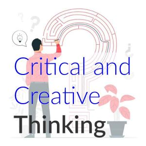 Critical-and-Creative-Thinking