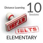 elementary 10