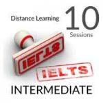 intermediate ielts