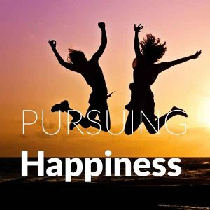 Pursuing-Happiness
