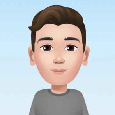 sam avatar