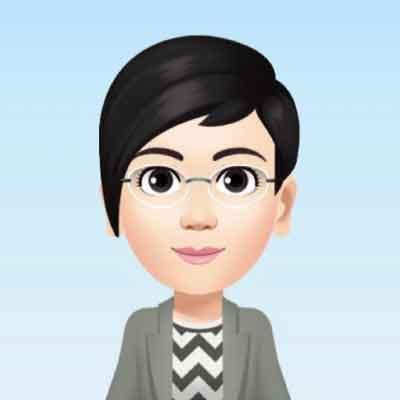 tammy avatar